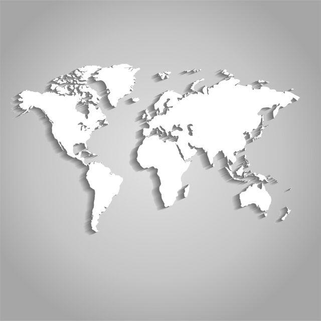 Erbringung von Dienstleistungen im Bereich der Kontaktaufnahme mit ausländischen Partnern – Anfrage