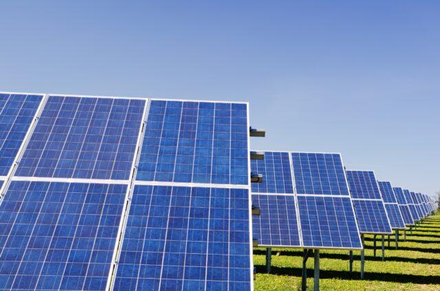 """JAZON S.p.  z o.o. erhielt Mittel für das Projekt """"Energie aus erneuerbaren Quellen für die Bedürfnisse von Jazon sp. z o. o."""""""